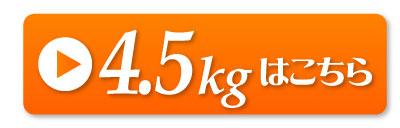 4.5キロ